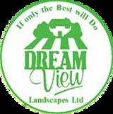 Premium landscaping service in Northampton