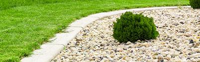 Bespoke garden design in Northampton | Premium landscaping ...